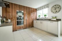4 bed new home for sale in Dereham Road...