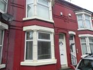 2 bedroom Terraced property to rent in Hartwell Street...