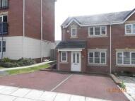 semi detached property in Ken Mews, Bootle...
