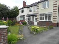 semi detached home for sale in Hawthorne Road, Bootle...