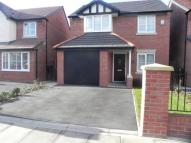 3 bed Detached house for sale in Spooner Avenue...