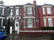Terraced property for sale in Worcester Road, Bootle...