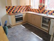 4 bed Terraced property in Brighton Grove...