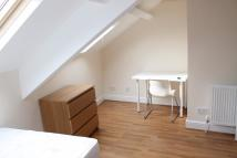 3 bedroom Terraced house to rent in Cheltenham Terrace...