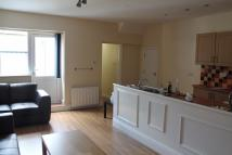 8 bed Terraced home to rent in Simonside Terrace...