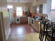 Terraced property to rent in Rothbury Terrace...
