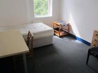 3 bed Ground Flat in Hotspur Street...
