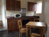 3 bed Terraced property to rent in Springbank Road...