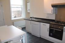 3 bed semi detached house to rent in Cheltenham Terrace...