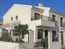 property for sale in San Cayetano Avileses...