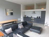 2 bedroom Flat in 145 Albion Street, ...