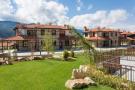 new property in Bansko, Blagoevgrad