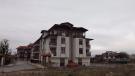 2 bedroom new Apartment in Bansko, Blagoevgrad