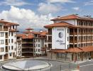 new Studio apartment for sale in Bansko, Blagoevgrad
