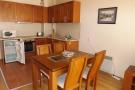 new Apartment for sale in Bansko, Blagoevgrad