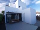 Canary Islands house