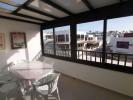 Apartment in Canary Islands...