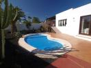 2 bed Villa for sale in Canary Islands...