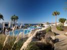 2 bedroom Apartment for sale in Canary Islands...