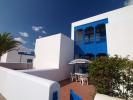 3 bed home in Canary Islands...