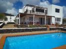 3 bedroom Detached Villa in Canary Islands...