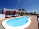 Detached Villa for sale in Canary Islands...