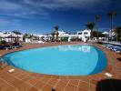 1 bed Bungalow in Los Pocillos, Lanzarote...