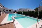 1 bedroom Apartment in Puerto del Carmen...