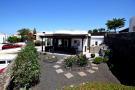 Guime Villa for sale