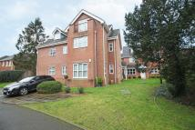 2 bedroom Flat in Michaels Chase...