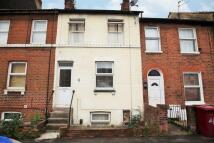 1 bedroom Flat in Bedford Road, Reading...