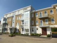 2 bed Ground Flat in Boulters Meadows, SL6