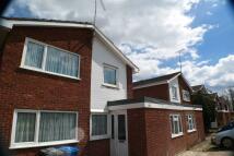 1 bedroom Studio apartment to rent in Cookham Road, Maidenhead...