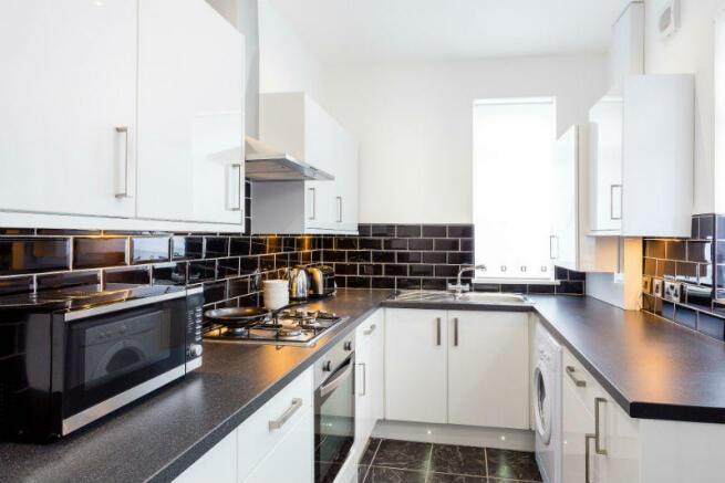 Copy of 16-suffolk-street-student-accommodation-kitchen