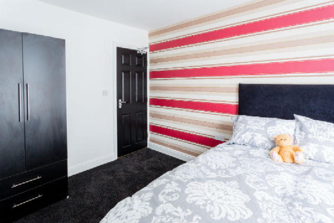 Copy of 16-suffolk-street-student-accommodation-bedroom-3