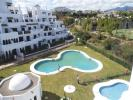 2 bedroom Ground Flat in Spain - Andalusia...