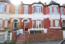 3 bed Terraced house in Liverpool Road, Leyton...