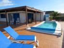 2 bed Semi-detached Villa for sale in Canary Islands...