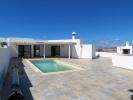 Villa in Canary Islands...