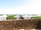 3 bedroom Semi-detached Villa for sale in Canary Islands...