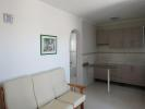 Terraced house for sale in Canary Islands...