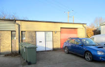 property to rent in Unit 7, Damgate Lane Industrial Estate, Acle, NR13 3DJ