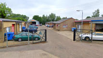 property to rent in Unit 2, Damgate Lane Industrial Estate, Acle, NR13 3DJ