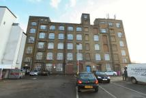 property to rent in Unit 9C (B) Queens Yard, White Post Lane, Hackney