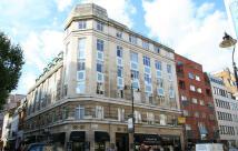 property to rent in 88/90 Hatton Garden (Suite 15), Clerkenwell, EC1N 8PN
