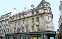 property to rent in Peek House (52), 20 Eastcheap