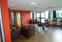 property to rent in Gatehead Business Park,