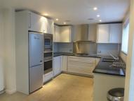 3 bed property to rent in Layfield Road, Hendon...