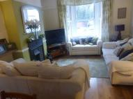 3 bed home to rent in Theobalds Avenue...
