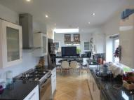 4 bed house to rent in Weirdale Avenue...